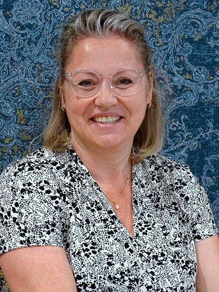 Diane Reniers